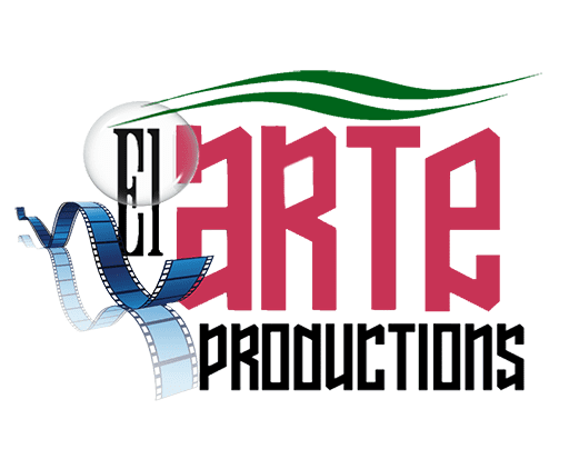 El Arte Productions, LLC